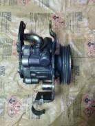 Гидроусилитель руля. Nissan Cube, AZ10 Двигатель CGA3DE