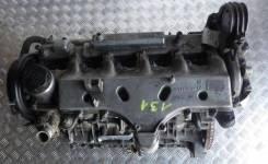 Двигатель 2.4D D5244T13 на Volvo C30