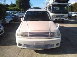 Бампер. Suzuki Grand Escudo, TX92W, TD62W, TL52W Suzuki Escudo, TL52W, TX92W, TD62W Двигатели: H27A, J20A, H25A