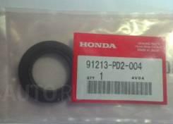 Сальник. Honda: Civic Aerodeck, Vigor, Logo, Stream, City, Concerto, Integra, Integra SJ, Civic, Partner, Civic CRX, Ballade, Domani, CR-X del Sol, Ed...