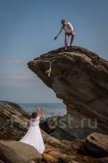 Свадебный фотограф от 1500 руб/час, для свадеб 27,28 апреля, 4,5 мая!