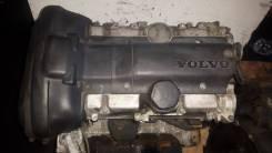 Двигатель 2.0B B4204T3 на Volvo S40