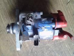 Трамблер. Nissan Bluebird Двигатели: SR18DE, SR18DI
