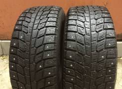 Michelin X-Ice North, 205/55 R16