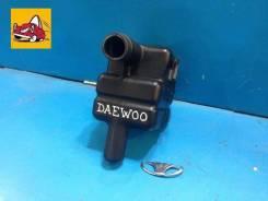 Резонатор воздушного фильтра. Daewoo Nexia Двигатель A15SMS