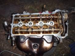 Двигатель в сборе. Kia: Soul, Cerato Koup, Venga, Shuma, Forte, Carens, cee'd, Cerato, Rio Hyundai Solaris Двигатель G4FC