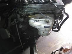 Двигатель TOYOTA WISH, ZNE14, 1ZZFE, 79000км