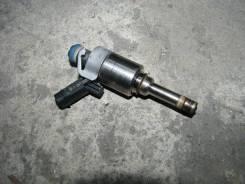 Форсунка инжекторная электрическая VW Tiguan 2007-2011 2.0 CAWA