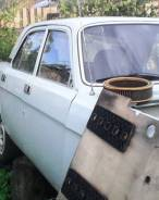 Колонка рулевая. ГАЗ 3110 Волга