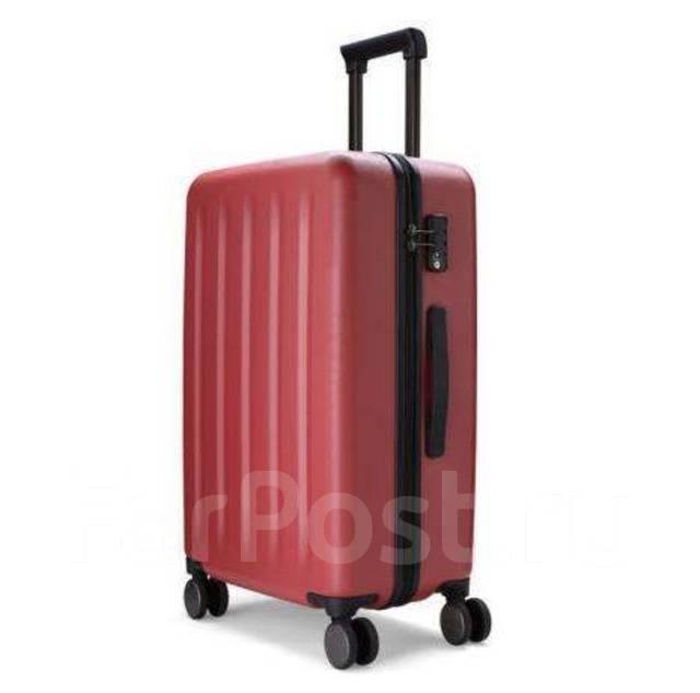 Д чемоданы чемоданы lambertazzi пластиковые отзывы