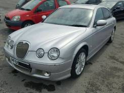 Насос abs Jaguar S-Type Jaguar JV6 2.5