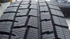 Dunlop Winter Maxx WM01. Зимние, без шипов, 2015 год, износ: 5%, 4 шт