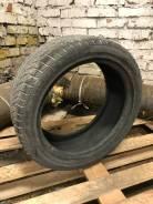 Westlake Tyres SW608. Зимние, без шипов, 2012 год, износ: 20%, 1 шт
