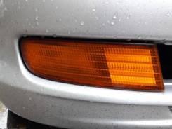 Поворотник. Toyota Curren, ST207, ST206, ST208