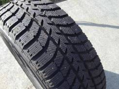 Bridgestone Ice Cruiser 5000. Зимние, шипованные, без износа, 1 шт