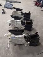 Печка. Toyota Verossa, JZX110, GX110