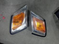 Поворотник. Toyota Mark II, JZX90