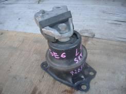 Подушка двигателя. Honda Jazz Honda Freed, DBA-GB4, DBA-GB3 Honda Fit, DBA-GE8, DBA-GE9, DBA-GE7, DBA-GE6 Honda City Двигатели: L13Z1, L12B2, L12B1, L...