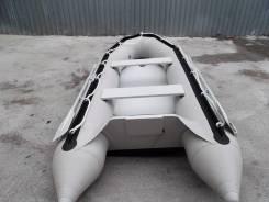 Barrakuda. Год: 2011 год, длина 3,35м., двигатель подвесной, 15,00л.с., бензин