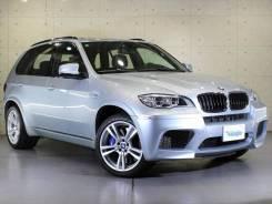 BMW. автомат, 4wd, 4.4, бензин, 71 499 тыс. км, б/п. Под заказ