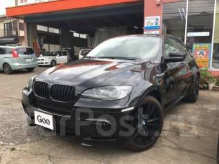 BMW. автомат, 4wd, 4.4, бензин, 51 250 тыс. км, б/п. Под заказ