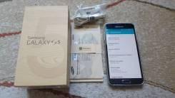 Samsung Galaxy S5 SM-G900f. Б/у