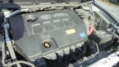 Двигатель Toyota PREMIO