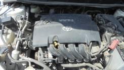 Двигатель Toyota COROLLA AXIO