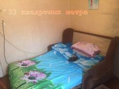 Комната, улица Сафонова 11. Борисенко, агентство, 16 кв.м.