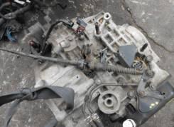 АКПП. Mitsubishi RVR, N64W, N64WG Двигатель 4G64