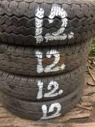Bridgestone, 165 14