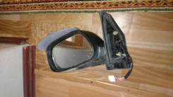 Зеркало заднего вида боковое. Toyota Allion