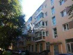2-комнатная, улица Пушкинская 50. Центр, агентство, 48кв.м. Дом снаружи