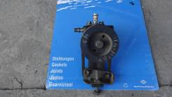 Гидроусилитель руля. Isuzu Bighorn, UBS69GW Двигатель 4JG2