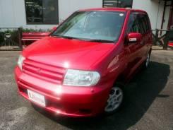 Mitsubishi Dingo. автомат, передний, 1.5, бензин, 45 000 тыс. км, б/п, нет птс. Под заказ