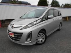 Mazda Biante. автомат, передний, 2.0, бензин, 41 000 тыс. км, б/п. Под заказ