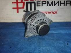 Генератор. Mitsubishi i, HA1W Двигатель 3B20