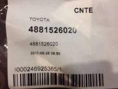 Втулка стабилизатора. Toyota: Land Cruiser, ToyoAce, Quick Delivery, Hiace, Land Cruiser Prado, Dyna Двигатели: 1FZF, 1FZFE, 1GRFE, 1HDFT, 1HDFTE, 1HD...