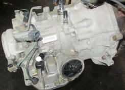 АКПП. Mitsubishi Chariot, N33W Двигатель 4G63