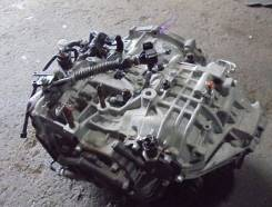 АКПП. Mitsubishi Colt, Z21A Двигатель 4A90