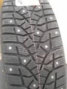 Bridgestone Blizzak Spike-02. Зимние, шипованные, 2017 год, без износа, 4 шт. Под заказ