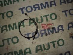 Тросик замка капота. Toyota Ipsum, ACM21, ACM21W