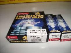 Свеча (Iridium) SK16PR-A11 denso SK16PR-A11 в наличии