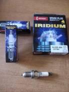 Свеча (Iridium) SKJ20CR-A8 denso SKJ20CR-A8 в наличии