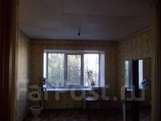 Комната, улица Котовского 7. Центральный район, частное лицо, 12 кв.м.