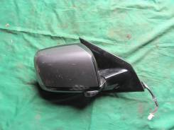 Зеркало. Nissan Murano, PNZ50, PZ50, TZ50, Z50 Двигатели: QR25DE, VQ35DE