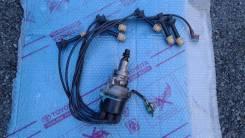 Высоковольтные провода. Toyota Mark II, GX100, GX105, GX110, GX115, GX60, GX60G, GX61, GX70, GX70G, GX71, GX81, GX90 Двигатели: 1GGTE, 1GGTEU