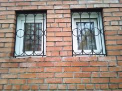 Гаражи капитальные. улица Киевская 15, р-н Советский, 20,0кв.м., электричество