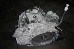 АКПП. Mitsubishi Delica, CV5W