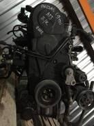 Двигатель Passat B5 1997-2005 ATJ